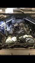 BMW X6, 2010 год, 2 550 000 руб.