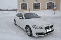 Барнаул 5-Series 2013