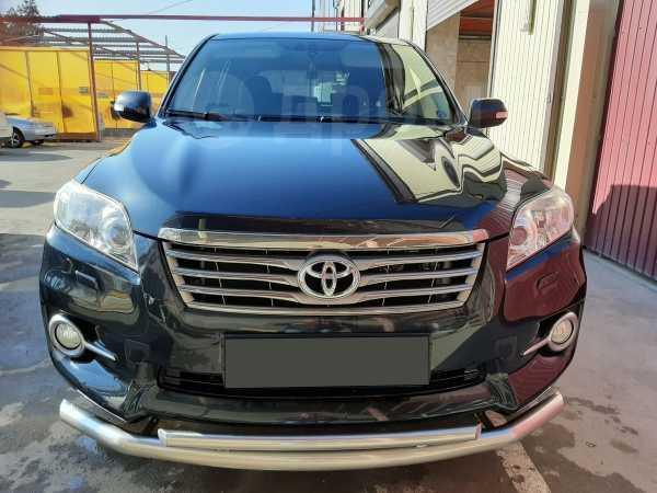 Toyota RAV4, 2012 год, 949 000 руб.