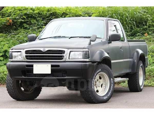 Mazda Proceed, 1997 год, 240 000 руб.