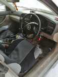 Subaru Legacy Lancaster, 1998 год, 290 000 руб.