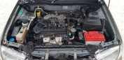 Nissan Bluebird Sylphy, 2002 год, 145 000 руб.