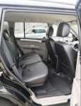 Mitsubishi Pajero Sport, 2013 год, 1 300 000 руб.