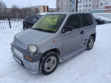 Сургут Z 1998