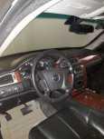 Chevrolet Tahoe, 2010 год, 996 177 руб.