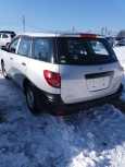 Nissan AD, 2013 год, 360 000 руб.