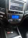 Hyundai Santa Fe, 2011 год, 920 000 руб.