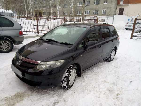 Honda Airwave, 2006 год, 400 000 руб.