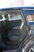 Audi Q7, 2008 год, 653 000 руб.