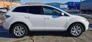 Mazda CX-7, 2008 год, 600 000 руб.