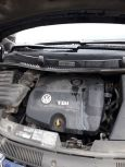 Volkswagen Sharan, 2004 год, 550 000 руб.