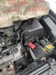Toyota Highlander, 2003 год, 700 000 руб.