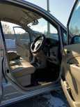 Daihatsu Move, 2014 год, 355 000 руб.