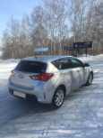 Toyota Auris, 2013 год, 720 000 руб.
