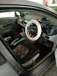 Honda Insight, 2009 год, 400 000 руб.