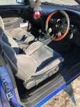 Toyota Celica, 1991 год, 195 000 руб.