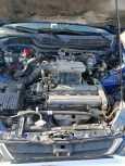 Honda CR-V, 1998 год, 250 000 руб.