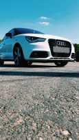 Audi A1, 2012 год, 850 000 руб.