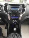 Hyundai Santa Fe, 2013 год, 1 198 000 руб.