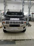 Hummer H2, 2007 год, 1 400 000 руб.