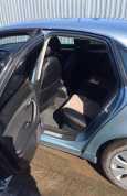 Audi A4, 2006 год, 395 000 руб.