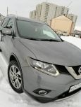 Nissan X-Trail, 2015 год, 1 090 000 руб.