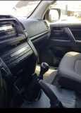Toyota Land Cruiser, 2012 год, 3 360 000 руб.