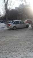 Лада Гранта, 2013 год, 175 000 руб.