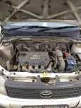 Toyota Probox, 2002 год, 250 000 руб.