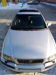 Volvo S40, 2000 год, 200 000 руб.
