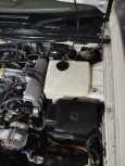 Toyota Cresta, 1998 год, 375 000 руб.