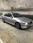 BMW 5-Series, 1997 год, 470 000 руб.