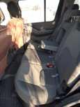 Nissan Pathfinder, 2011 год, 959 000 руб.