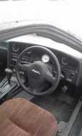 Toyota Supra, 1988 год, 900 000 руб.