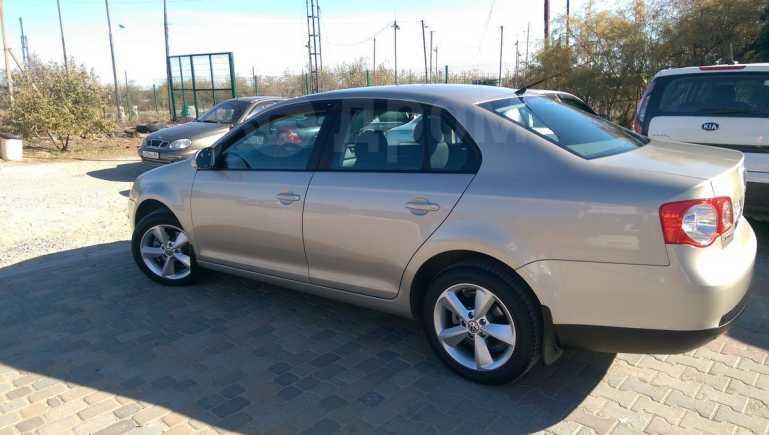 Volkswagen Jetta, 2007 год, 400 000 руб.
