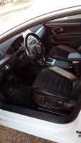 Volkswagen Passat CC, 2011 год, 615 000 руб.