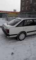 Mazda 626, 1986 год, 79 000 руб.