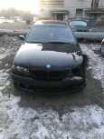 BMW 3-Series, 2004 год, 457 000 руб.