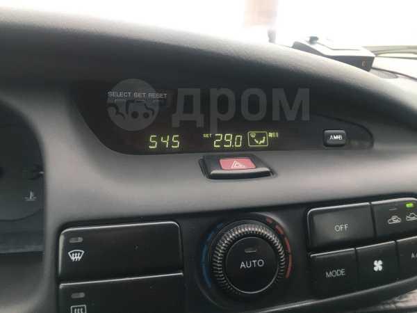 Mazda Xedos 9, 1999 год, 190 000 руб.