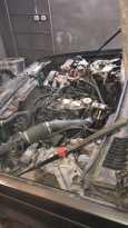 Volvo 760, 1990 год, 200 000 руб.