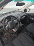 Mazda Mazda2, 2008 год, 295 000 руб.