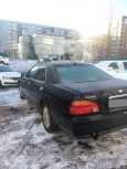 Nissan Laurel, 1998 год, 140 000 руб.