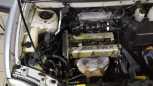 Hyundai Santa Fe, 2001 год, 350 000 руб.