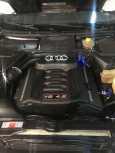 Audi A8, 2001 год, 540 000 руб.