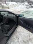Toyota Celica, 2000 год, 320 000 руб.