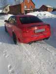 Audi A4, 2007 год, 530 000 руб.