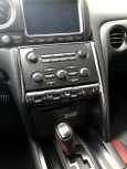 Nissan GT-R, 2014 год, 3 750 000 руб.