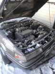 Mazda Capella, 1989 год, 30 000 руб.