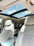 BMW 5-Series Gran Turismo, 2011 год, 1 199 000 руб.