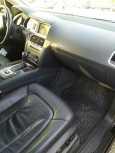 Audi Q7, 2008 год, 850 000 руб.